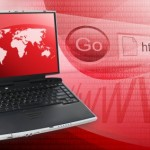 red_internet_laptop