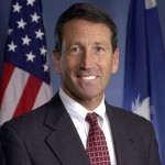 governorsanford-officialportrait