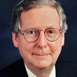 mitch-mcconnell 1