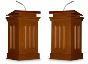 debate_podium_set