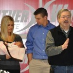 A Tradition Is Born: Senator Jack Whitver To Host Branstad and Latham At Ankeny BBQ