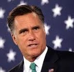 The Des Moines Register's Endorsement of Romney: Why Republican Skepticism Is Largely Unfair