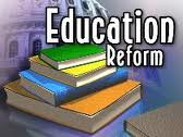 Challenging Iowa's Proposed Education Reforms: Part 1 of 3 (Increased Teacher Pay)