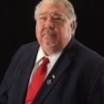 Sam Clovis Joins The Senate Primary: Info & Analysis