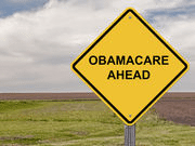 Obamacare: Welcome to Neo-Feudalism